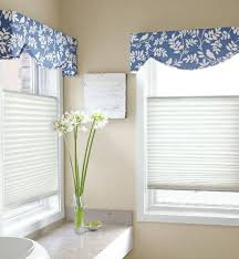 Kitchen Window Covering Ideas Best 25 Pull Down Blinds Ideas On Pinterest Roll Down Shades