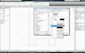 039 tutorial how to create a new concrete floor type in revit