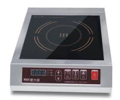 Walmart Nuwave Cooktop Why You Should Seriously Consider Induction Brewing Homebrew Academy