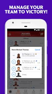 yahoo best black friday deals yahoo fantasy sports android apps on google play