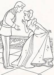 karakter walt disney imej walt disney coloring pages prince