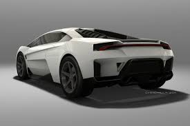 future lamborghini flying cars trucks suvs u0026 accessories 2012 lamborghini indomable concept