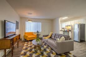 Houses For Rent In Salt Lake City Utah 4 Bedrooms 400 Apartments For Rent In Salt Lake City Ut Zumper