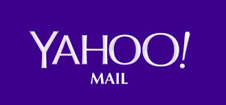 mail apk yahoo mail apk 5 20 6 apk update for improved user