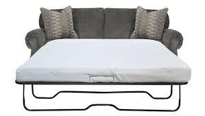 Sheets For Sleeper Sofa Mattress Plus Sofa Bed Sheets Catosfera Net