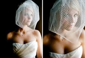 wedding photographers seattle aaron alyssa seattle wedding photographer calima portraits