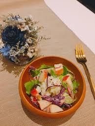 alin饌 cuisine 越燒 home changhua menu prices restaurant reviews