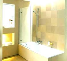 bathroom shower design ideas walk in tub and shower combo design ideas us house home throughout