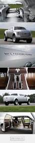 2984 best customs concepts and dreamcars images on pinterest