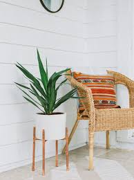Modern Houseplants by Plant Stand Modern Indoor Plant Stands Best Ideas Only On