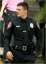 police officer 11 gallery images tattoo share