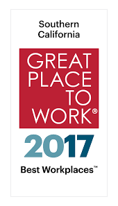 the cheesecake factory incorporated great place to work reviews