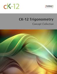 composition of trig functions and their inverses ck 12 foundation