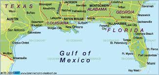 map usa southeast southeast us map map usa houston 26 large image with map