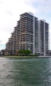 Hibiscus Island Home Miami Design District 78 Best Miami Images On Pinterest Architecture Miami Beach And