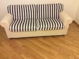 renover un canapé canapés occasion à gex 01 annonces achat et vente de canapés
