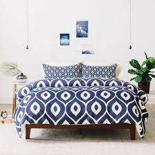 buy navy duvet cover from bed bath u0026 beyond