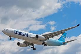 siege air transat siege air transat 53 images air transat seat selection