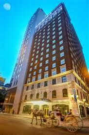 Hotels Near Barnes Jewish Hospital Hotels Near Scottrade Center St Louis See All Discounts