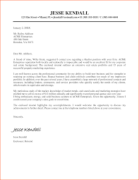 real estate agent introduction letter