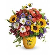 cheap flowers cheap flowers delivered same day to fullerton ca from 26