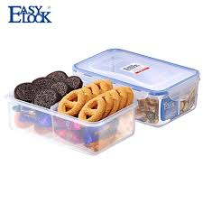 Plastic Storage Containers Dividers - clear plastic storage box with dividers clear plastic storage box