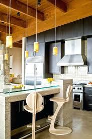 formation concepteur cuisine conception cuisine 3d affordable conception d une cuisine gorgeous