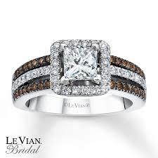 levian engagement rings levian engagement rings 2017 wedding ideas magazine weddings