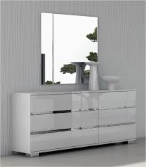 bedroom dressers white modern white bedroom dressers picture best bedroom design ideas