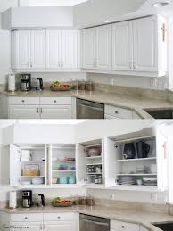 how to organize kitchen cupboards and drawers kitchen organization ideas and minimalist checklist house mix