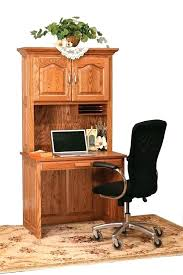 Sauder Corner Computer Desk With Hutch Corner Computer Desk And Hutch U2013 Viscometer Co