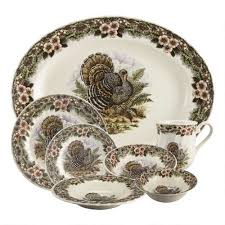 51 best dishes images on dishes herons and bone china