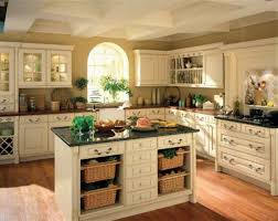 kitchen decorating ideas on a budget ideas budget u quicuacom room tiny rustic country accessories