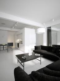 House Design Software Free Nz by Increase Your Garage With Totally Free Interior Design And Style