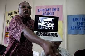 Lesbian Porn Meme - search results uganda gays 皓 the dish