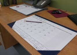 105 best calendar 2016 images on desk calendars for large desk calendar plan