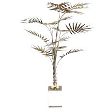 outdoor palm tree l palm tree l patrickminges info