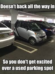Car Guy Meme - gg smart car meme guy