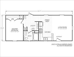 16 40 cabin floor plans corglife