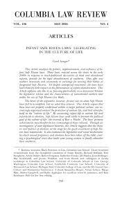 lexisnexis rewards code infant safe haven laws legislating in the culture of life pdf