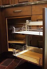 21 best kitchen kraftmaid images on pinterest kitchen cabinet