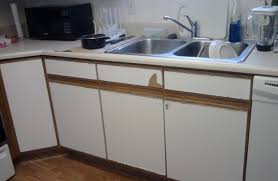formica kitchen cabinets kitchen how to paint over laminate cabinets how to paint over
