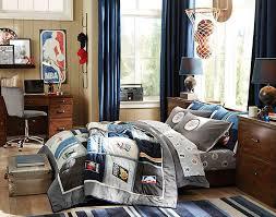 Basketball Bedroom Furniture by 50 Best Boys Rooms Images On Pinterest 3 4 Beds Bedding Sets