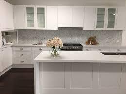 Kitchen Tile Showroom Essendon Kitchen Showroom Rosemount Kitchens