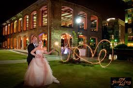 greenville wedding venues greenville wedding venue wyche pavillion