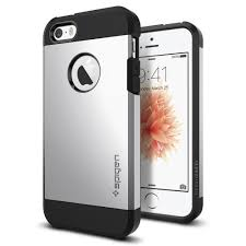 spigen tough armor iphone 5s 5 case with extreme heavy duty
