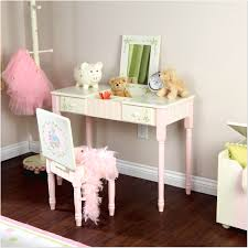 pink home decor pink dressing table design ideas interior design for home