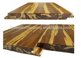 solid bamboo flooring tongue and groove carpet vidalondon