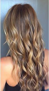 new hair styles and colours for 2015 top 30 balayage hairstyles to give you a completely new look