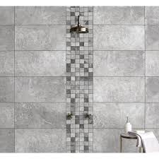 ideas for bathroom tiles on walls 40 best grey wall floor tiles images on gray tiles